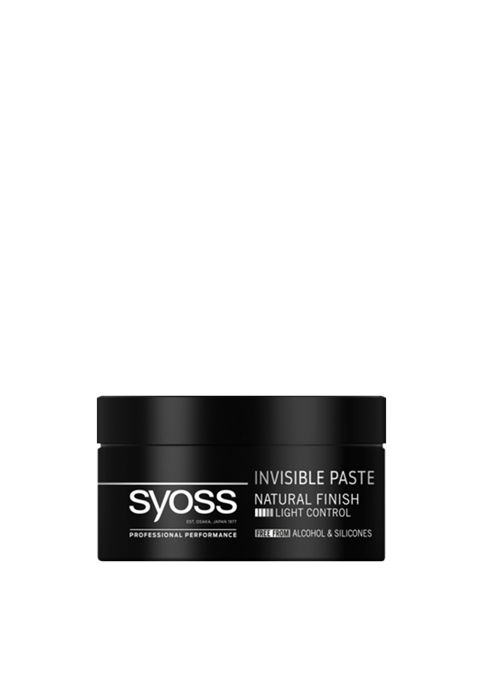 Syoss_men_invisible_paste_970x1400