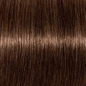 syoss_com_color_hair_mascara_brown_color_result_170x170