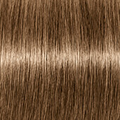 syoss_com_color_hair_mascara_dark_blonde_color_result_170x170