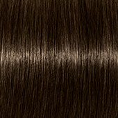 syoss_com_color_hair_mascara_dark_brown_color_result_170x170