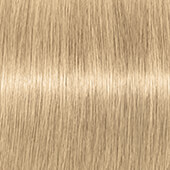 syoss_com_color_hair_mascara_light_blonde_color_result_170x170