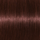 syoss_com_color_hair_mascara_mahagony_color_result_170x170