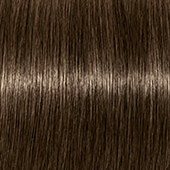 syoss_com_color_hair_mascara_medium_brown_color_result_170x170